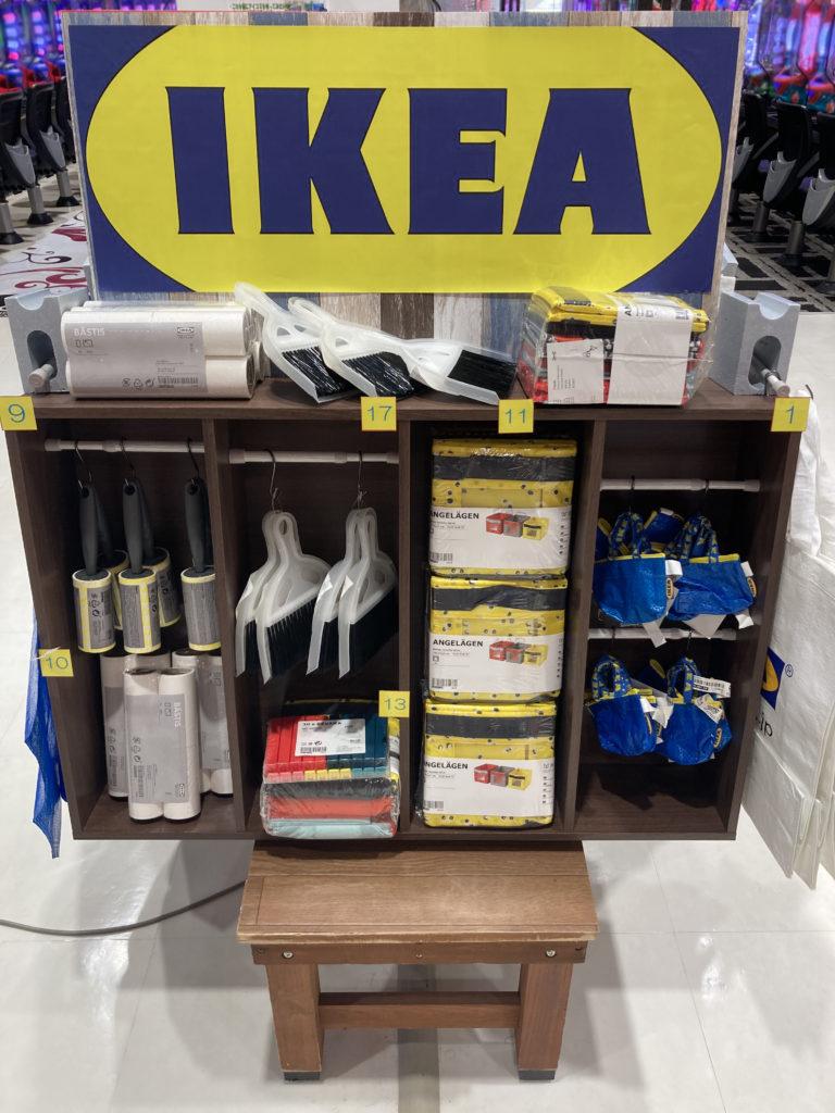 IKEAの商品入荷しました!